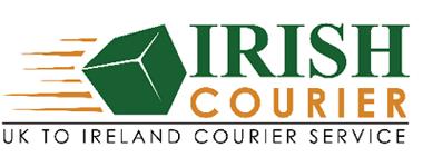 Irish Courier